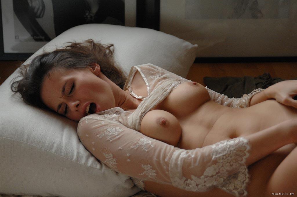 лучшие эротические фото самых красивых девушек мира