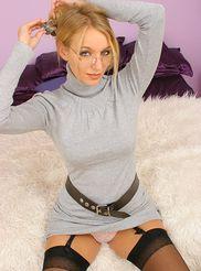 Sexy Secretary 04