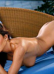 Gianna Mazzon 11