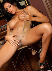 Julianna Reed 11