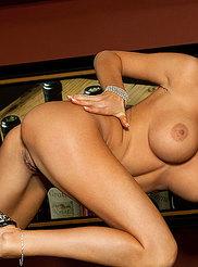 Julianna Reed 14