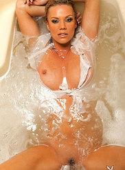 Elisabeth King 16