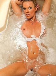 Elisabeth King 17