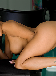 Jessica Marie 08
