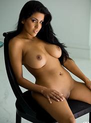 Jessica Marie 13