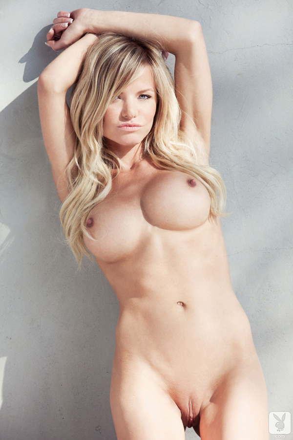 картинки голых баб