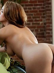 Adrianna Adams 05