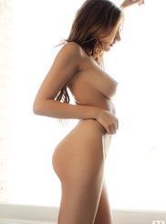Adrianna Adams 10