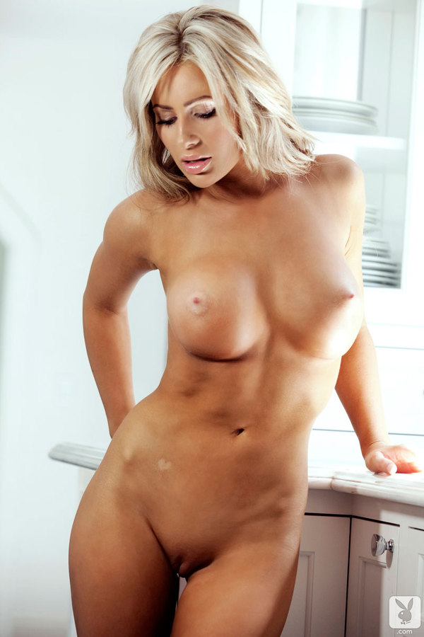 sandy jordan Galleries - LiveJasmin