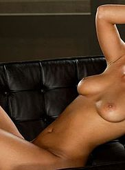 Tierra Lee Nude 12