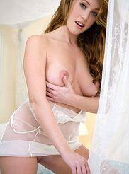 Priscilla Clark 02