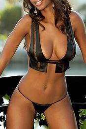 Tatiana Taylor
