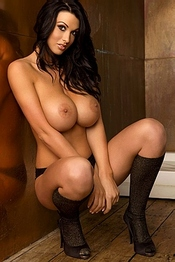 Alice Goodwin