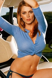 Diora Baird