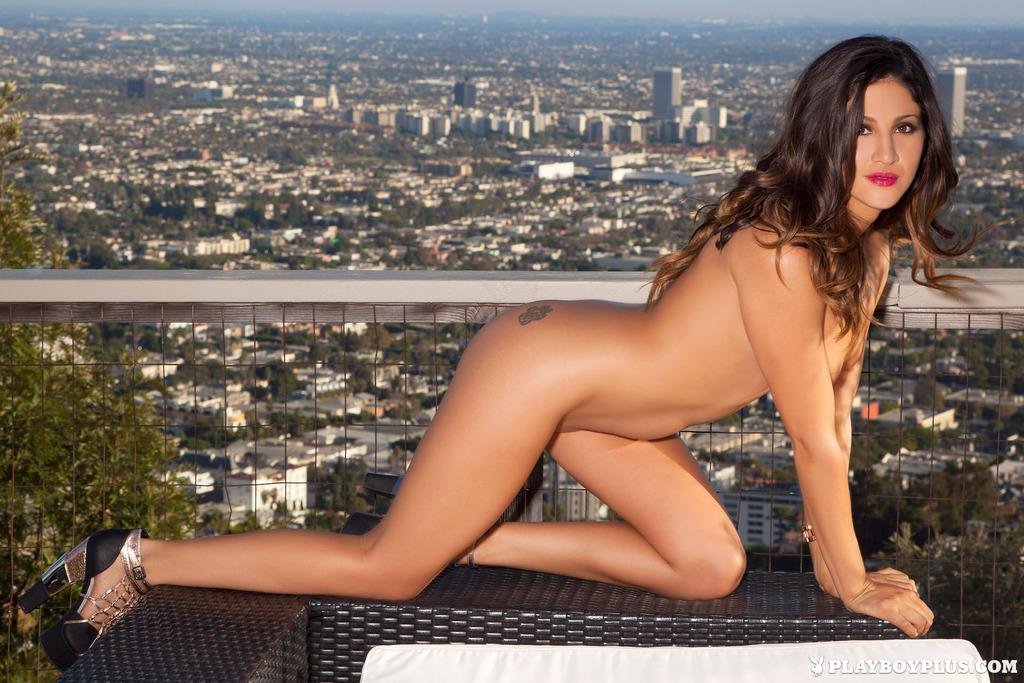 Heidie Rosa Playboy Amatuer Perverse Family 1